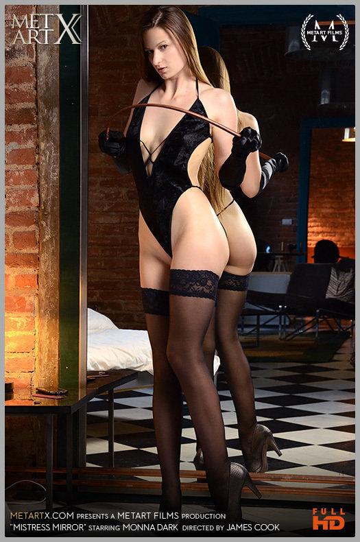 Mistress Mirror
