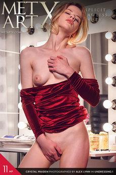 Undressing 1