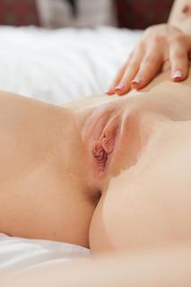 Soft Blend