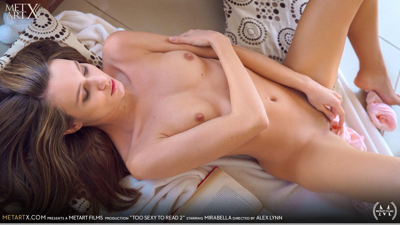 Troppo sexy a leggere 2 (Mirabella)