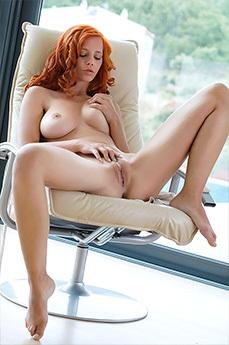 Ariel Piper Fawn