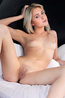 Piper A